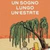 Baraldi, lo scrittore è un medium. L'ANSA su «Un sogno lungo un'estate» alla Fiera del libro per ragazzi