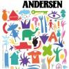 Si perde davvero chi si ama solo quando non lo si ricorda più: Un sogno lungo un'estate sulla rivista Andersen