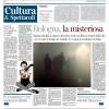 I misteri di Bologna sul Corriere della sera