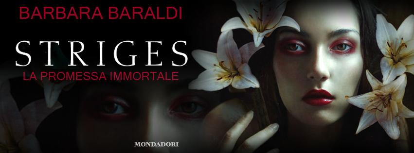Striges-banner1