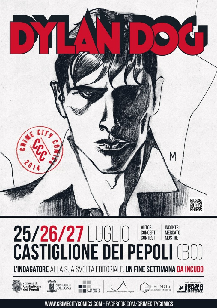 crime_dylan_dog2014